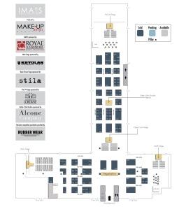 NY_Floor-Map_3-26-15