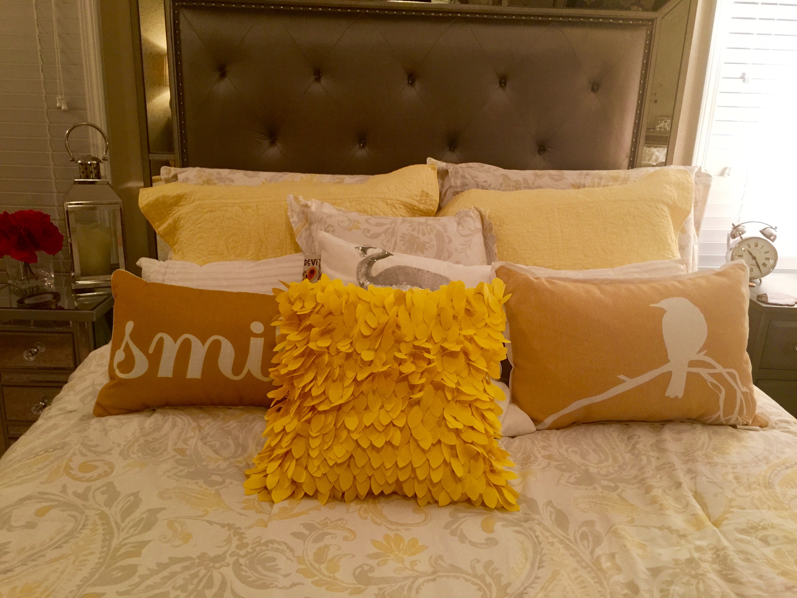 found pillow archives magnolia at tag stylish goods home revamp homegoods dupe a pillows market