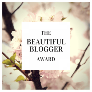 the-beautifle-blogger-award